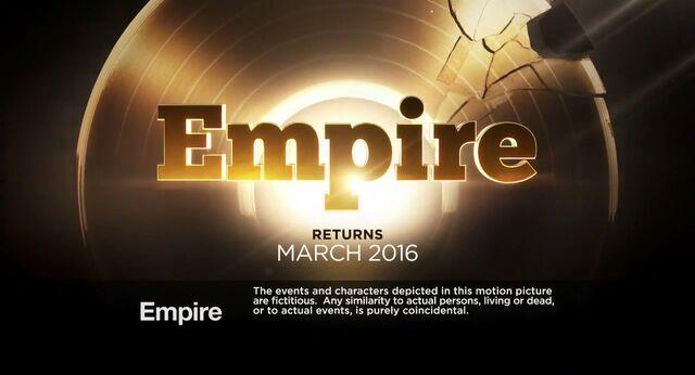 File:Empire Returns March 2016.jpg