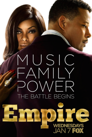 File:EmpireBanner.png
