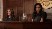Cookie testifying