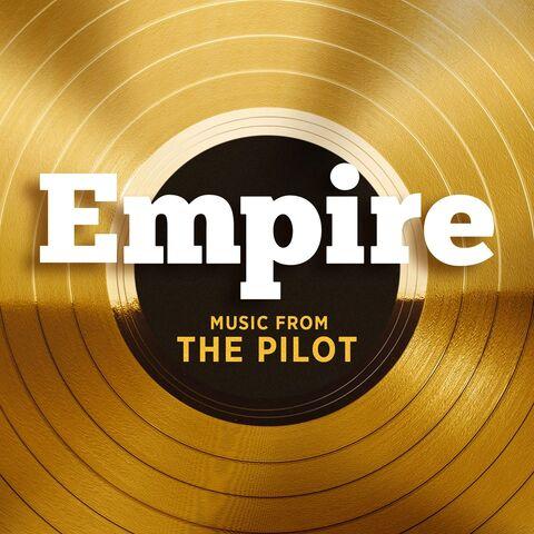 File:EmpireMusicFromThePilotEP.jpg