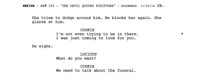 File:Script tease ep 3.jpeg