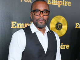 Lee-daniels-empire-getty-600