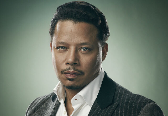 File:Empire-Terrence-Howard-as-Lucious-Lyon.jpg