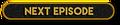 Thumbnail for version as of 21:56, September 27, 2016