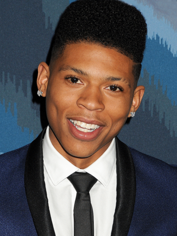 File:Bryshere-gray 658625 768x1024.png