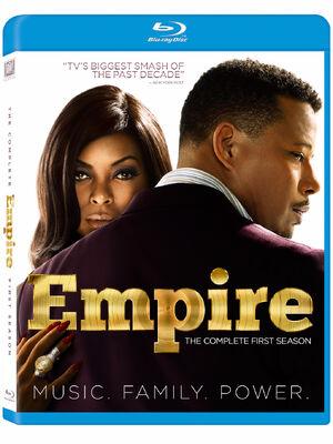 EmpireSeason1BluRay