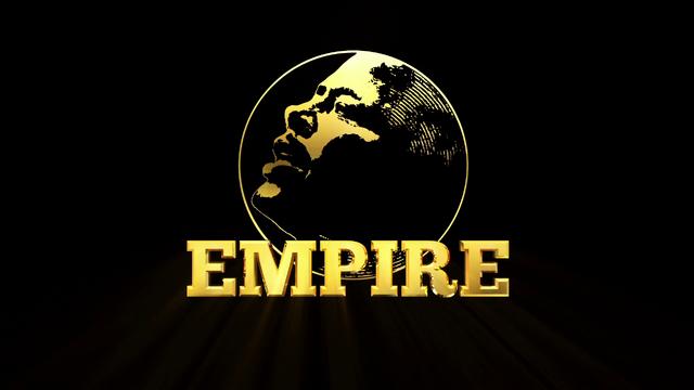 File:EMPIRE - Intertitle.png