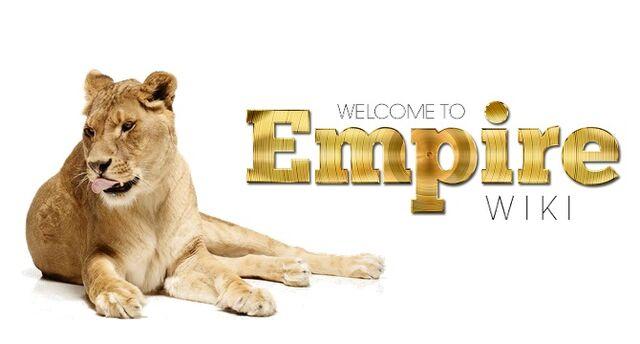 File:EmpireWikiBanner.jpg