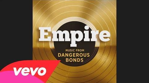 Empire Cast - Drip Drop (feat