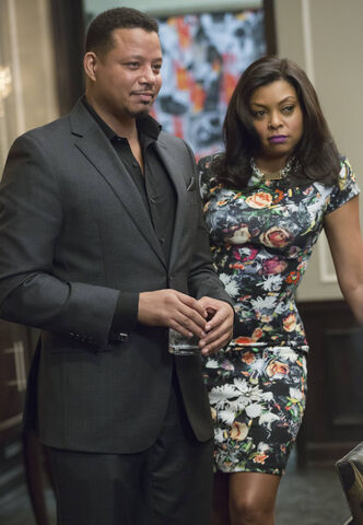 File:Lucious & Cookie - EMPIRE 1x10.jpg