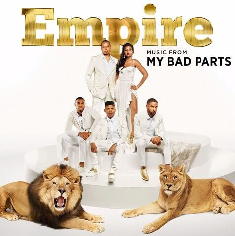 File:Empire - Music from My Bad Parts.jpg