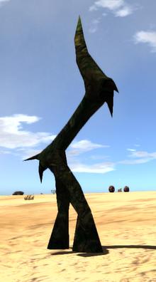 AlienThorn-0