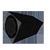 Thruster Armored (CV)