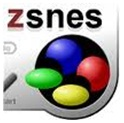 File:Zsnes.jpg