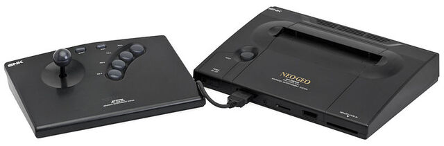 File:Neo-Geo-AES-Console-Set.jpg