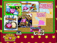 http://images3.wikia.nocookie.net/emulation-general/images/f/ff/S-video