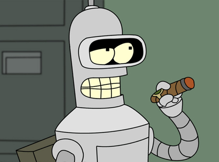 File:Bender-smoking.jpg
