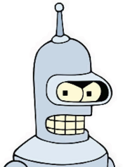 Benderhead