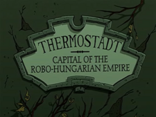 File:225px-Thermostadt.png