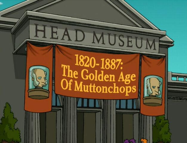 File:Head Museum.jpg