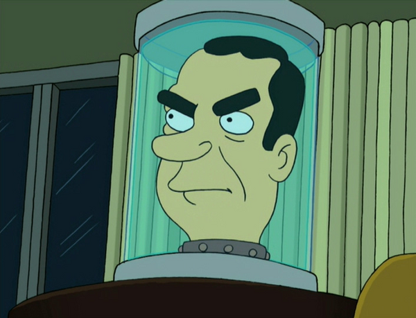 File:RICHARD NIXON'S HEAD IN A JAR.png
