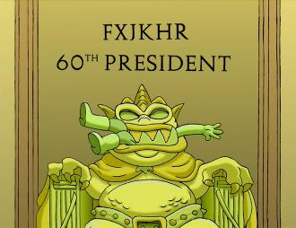 File:FXJKHR.png