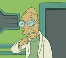 Alternate Farnsworth