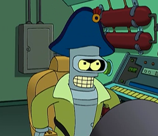 File:Captain Bender.png
