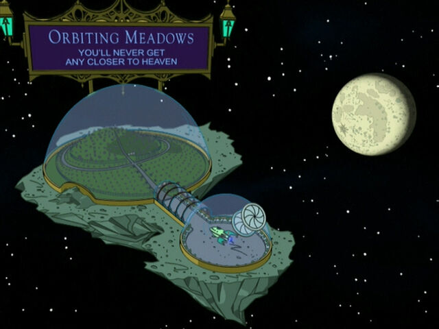 File:Orbiting Meadows.jpg