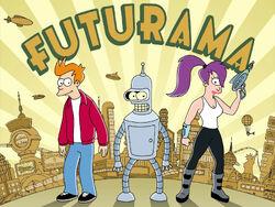 Futurama-01 0