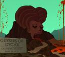 Geysers of Gygax