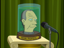 File:RonPopeilshead.png