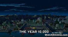 10000 AD