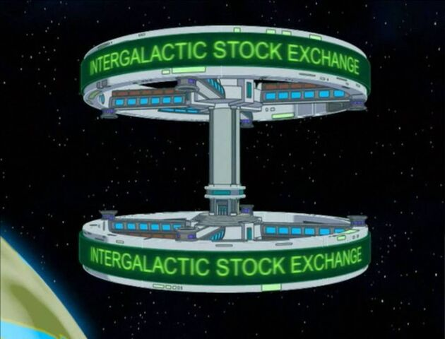 File:IntergalacticStockExchange.jpg