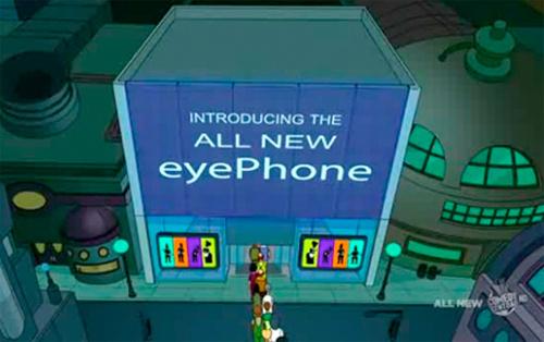 File:500x futurama-eyephone.jpg