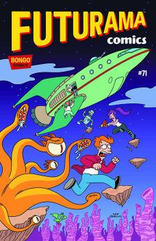 File:Futurama Comic 71.jpg