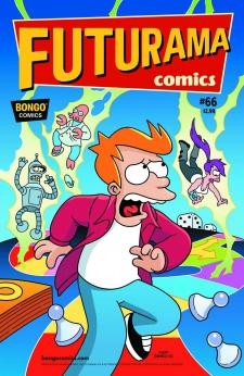 File:Futurama Comic 66.jpg