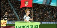 Joe (Nation of Joe)