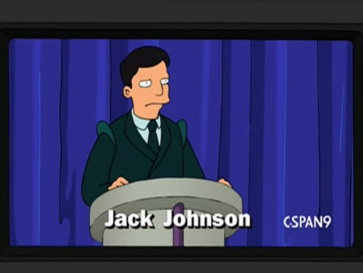 File:Jack Johnson.png