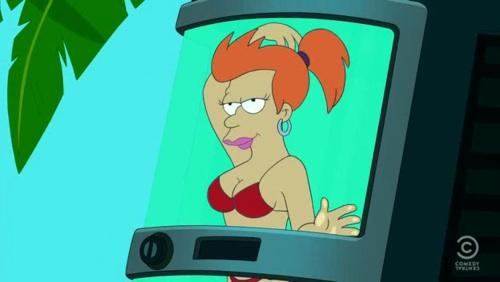 File:Female Fry.jpg
