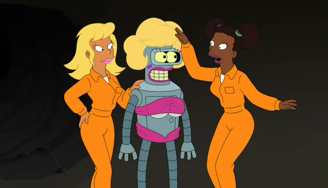 File:Dixie and Trixie.png