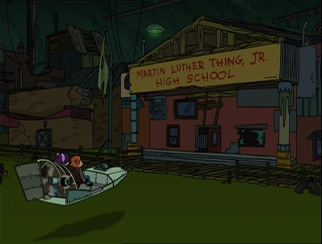 File:MartinLutherThing,Jr.HighSchool.jpg