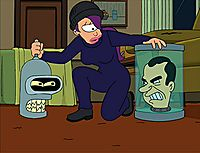File:200px-Futurama 207 - A Head in the Polls.jpg