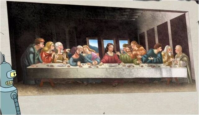 File:The Last Supper.jpg