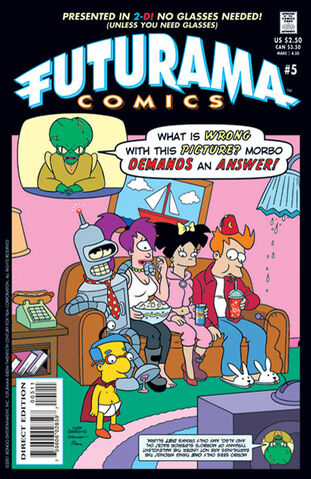 File:Futurama-05-Cover.jpg