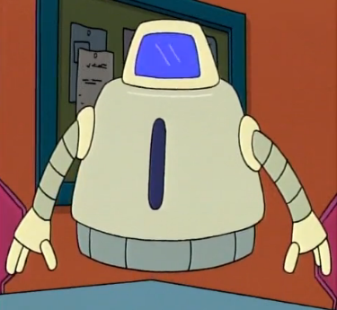 File:Robot 1x.png