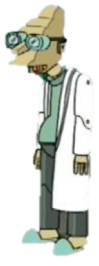 File:Robotfarnsworth.png