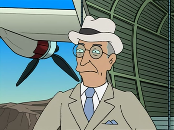 File:Harry S Truman.png