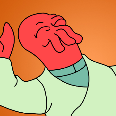 File:Zoidberg - 524px.png
