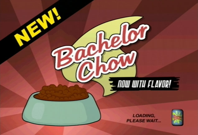 File:Bachelor Chow.jpg